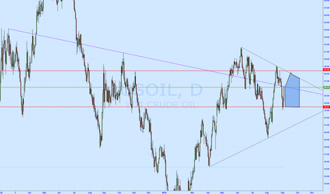USOIL: Expecting rangebound trade until OPEC meeting end of Sept.