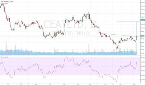 CEATLTD: ceat