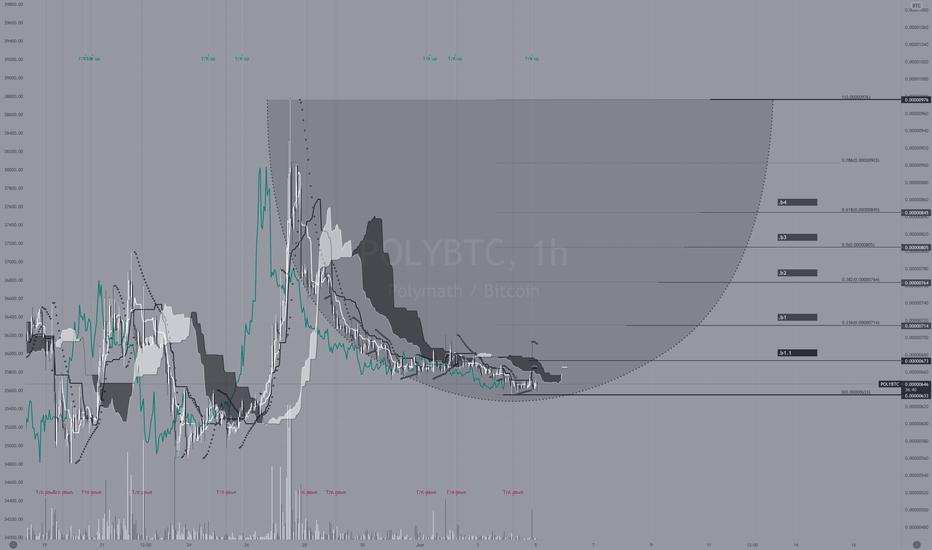 poly btc tradingview)