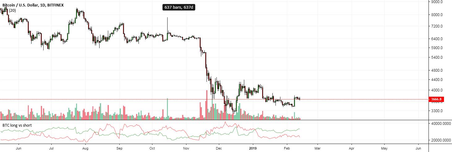 btc long short tradingvisualizza