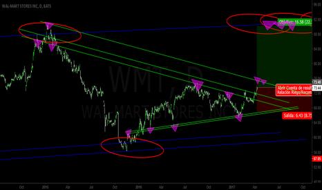 WMT: WAL-MART DIARIO