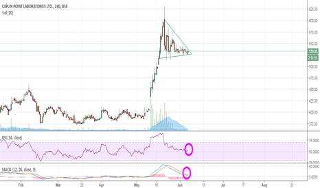 CAPPL: Caplin point looks a good bet