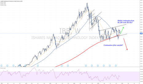 IBB: Survey - What would you do in this scenario