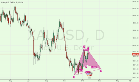 XAUUSD: xauusd Long term possible scenarios