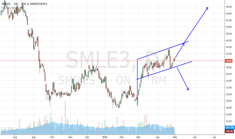 SMLE3: SMLE3