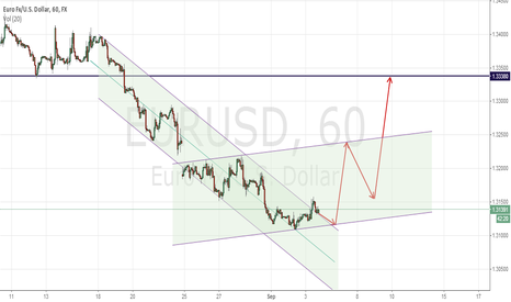 EURUSD: OPTIONAL IN EURO
