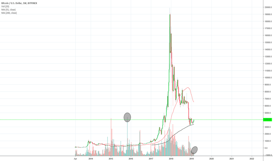 BTCUSD: where is the volume!!!!!