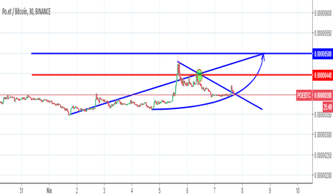 POEBTC: POE  Target  500