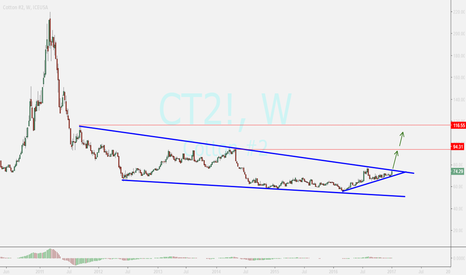 CT2!: cotton...weekly review ...buy