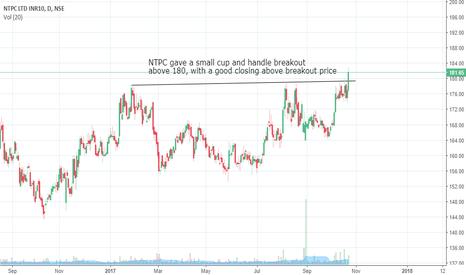 NTPC: NTPC