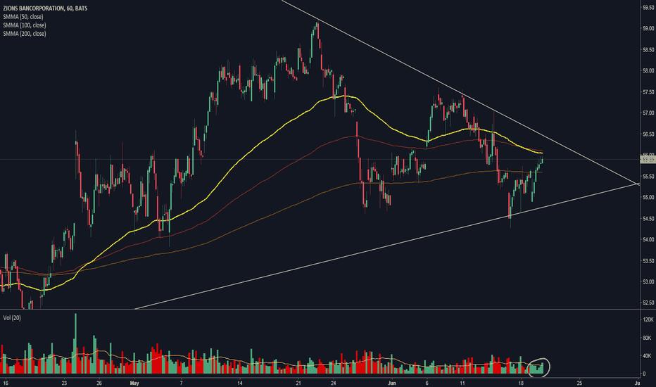 Zion Stock Price And Chart Nasdaq Zion Tradingview