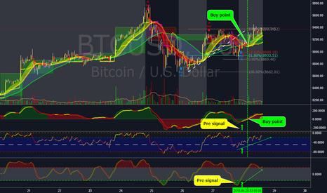 BTCUSD: PPsignal Buy signal