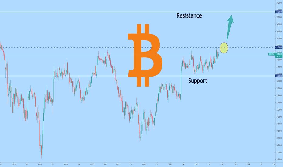 smsf investe in criptovalute indice di trading bitcoin