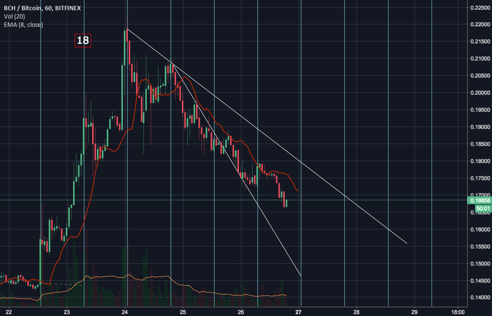 tradingview pay with bitcoin