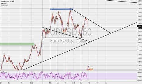 EURUSD: EURUSD: Draghi hará todo lo posible para evitar un nuevo récord