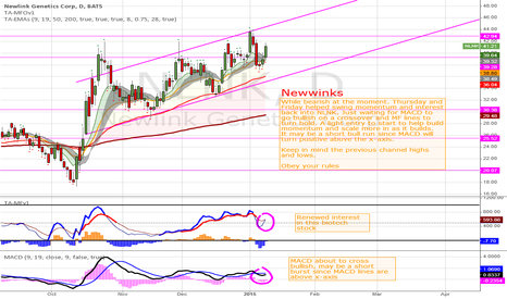 NLNK: Newwinks
