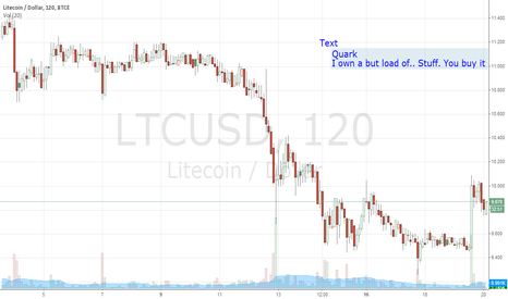 LTCUSD: The description of institutional investors..