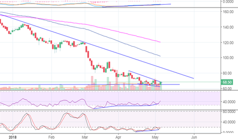 BALRAMCHIN: Balrampur Chini Mills: The Bottom is In.