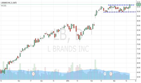LB: LB breaking out