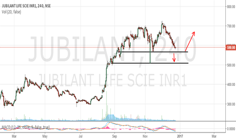 JUBILANT: jubilant life at NECKLINE support