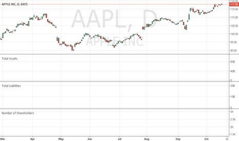 AAPL: SALIM GOLD TECHNOLOGY