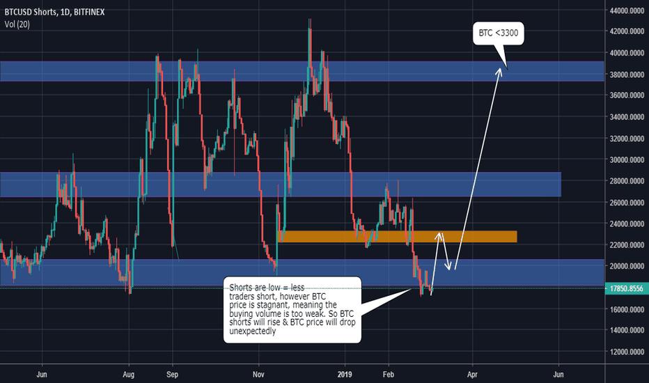 btc shorts tradingview)