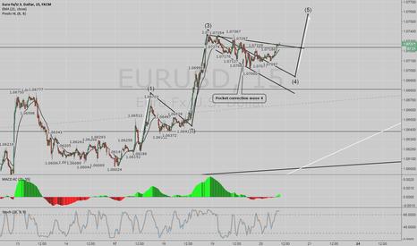 EURUSD: EU view