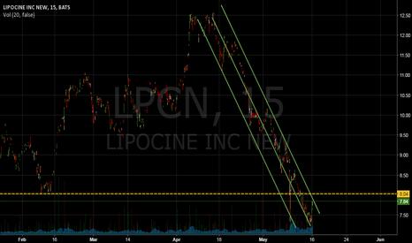 LPCN: Watching