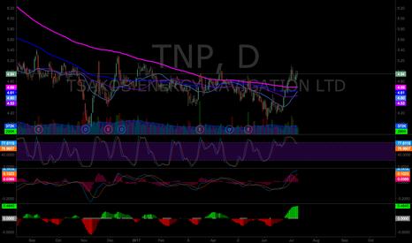 TNP: TNP 20 approaching the 200