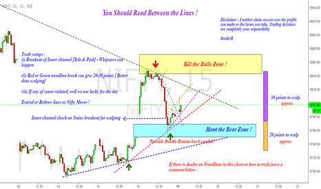 NIFTY: Why You Should Read Between the Lines ??