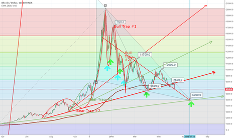 BTCUSD: btc at 5000 in middle of July
