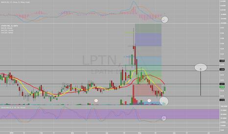 LPTN: lptn long