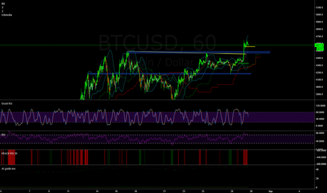 BTCUSD: 1hr Finex - With visual aids!