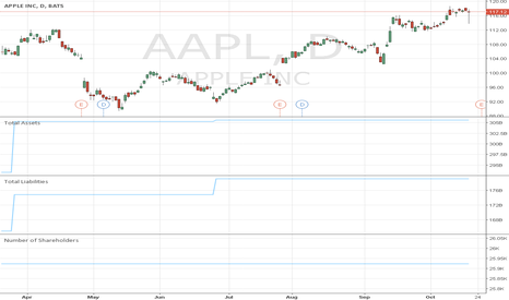 AAPL: SALIM YELLOW GOLD INC