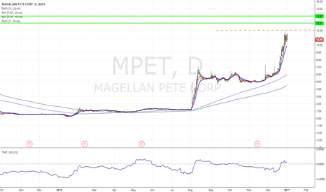 MPET: MPET- Flag formation Long