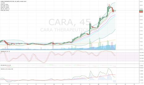 CARA: test
