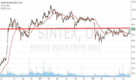 SINTEX: sintex