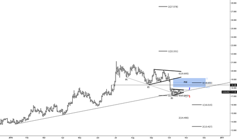 XAGUSD: Both Animals Have Valid Arguments----Weigh The Evidence
