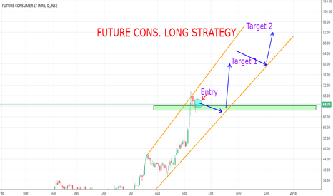 FCONSUMER: FUTURE CONSUMER LONG STRATEGY(long term investment)