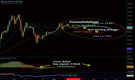 "BTCUSD: Consolidation: ""Y U No Crash, BTC?"""