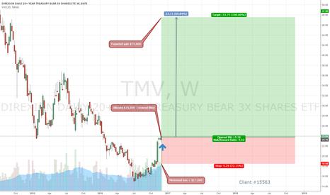 TMV: Ref#15563