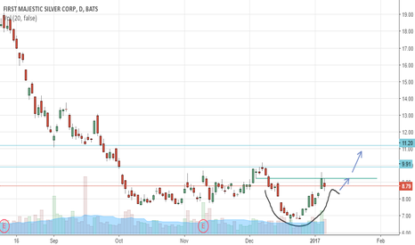 AG: AG Cup and Handle