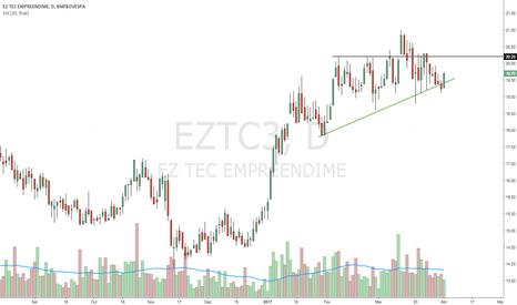 EZTC3: EZTC3 - Teste de LTA dentro de triangulo.