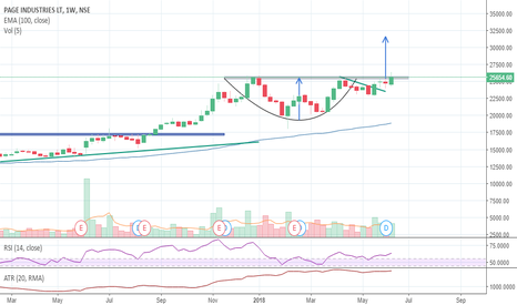 PAGEIND: Cup and Handle in Page...