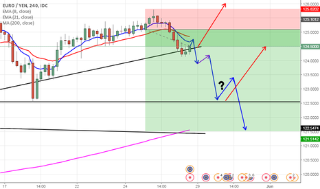 EURJPY: Breather for previous Euro strength, renowned strength of Yen