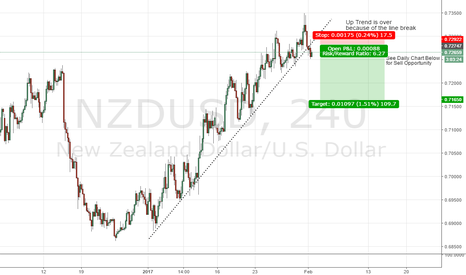 "NZDUSD: Vegetable ""Kiwi"" Soup 3"