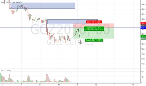 GCZ2016: gc 15 11 short