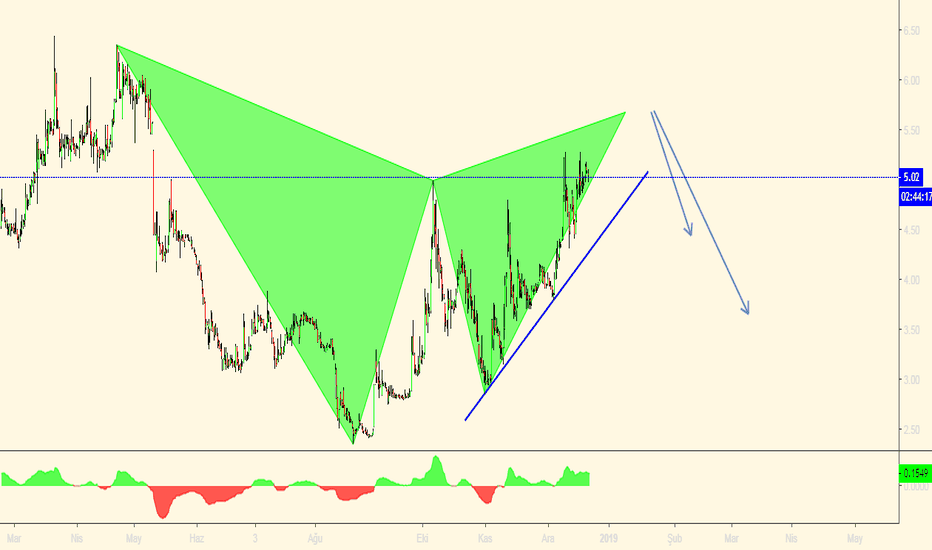 DURDO: DURDO H4 GARTLEY