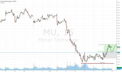 MU: MU long 1-2-3