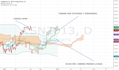 ZSN2013: Short